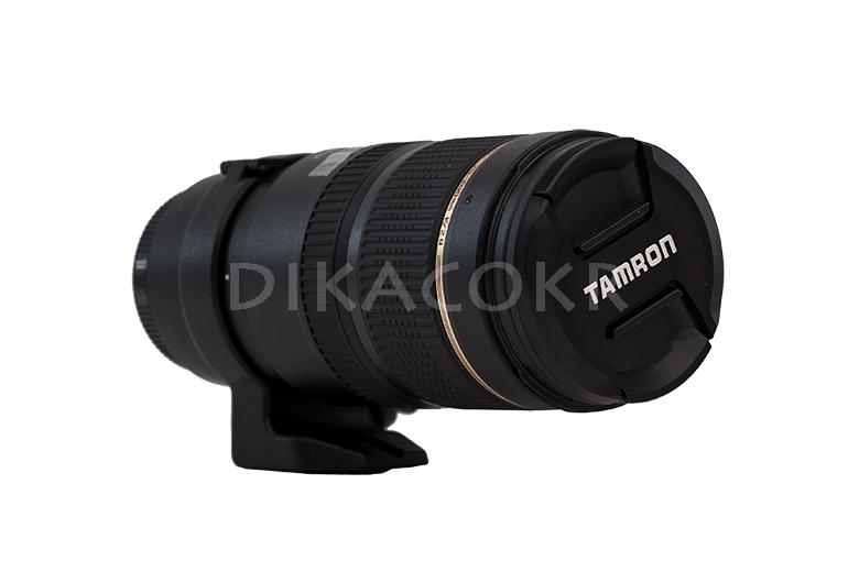 t70200h.jpg